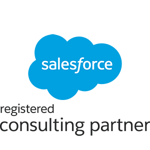 partner salesforce polska