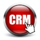 system crm