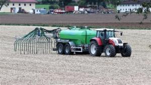 system it dla rolnictwa
