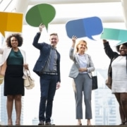 zespół obsługi klienta salesforce