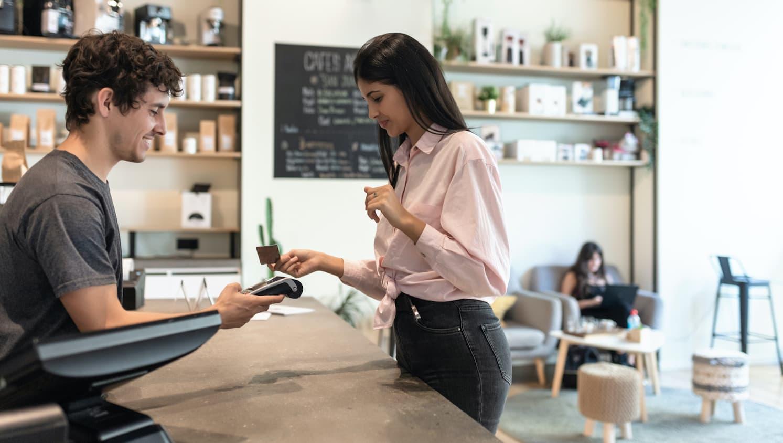 program lojalnościowy salesforce